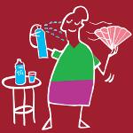 Le plan canicule pour prévenir la forte chaleur de cet été
