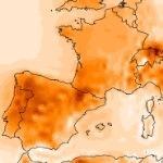 La chaleur s'impose après un début de mois frais