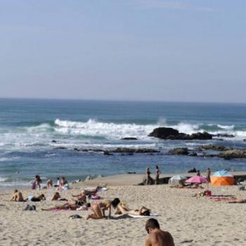 Record : plus de 30°C ce 31 octobre - une aubaine pour le tourisme
