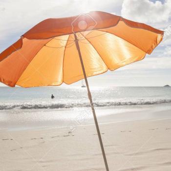 Les fortes chaleurs reviennent à la charge... bientôt de façon durable?