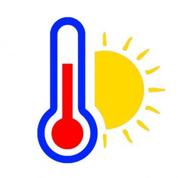 L'été n'est pas fini : la chaleur revient pour la fin du mois d'août !