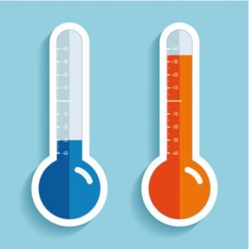 Le coup de froid va-t-il persister sur le pays ?
