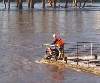 Après la sécheresse, les inondations ?