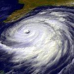 Ouragans en Atlantique : vers une 2e partie de saison extrêmement active ?