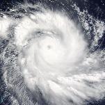 Fantala : un cyclone au sein d'une saison assez calme sur l'Océan Indien