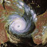 Cyclone Idai entre Mozambique, Malawi et Zimbabwe