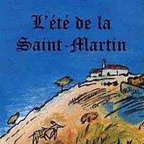 Quelle météo pour le 11 novembre - L'été de la Saint Martin ?