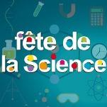 Climatologie et météorologie à la fête de la science 2017