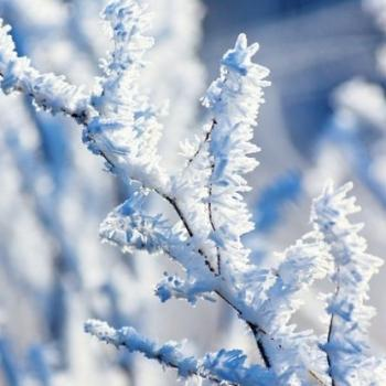 Coup de froid sec sur la France à partir du week-end