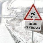 Fortes gelées et neige en plaine : l'hiver frappe à nos portes !