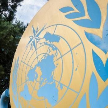 Selon le GIEC, le changement climatique est plus grave que prévu