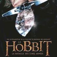 Le Hobbit : la bataille des 5 armées - climat de la Terre du Milieu