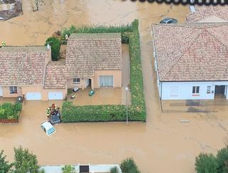 Retro météo 2019 : les évènements climatiques ayant fait la une en France