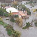 Les pluies diluviennes tournent au drame en Corse