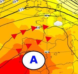 Semaine anticyclonique : la chaleur ne dira pas son dernier mot