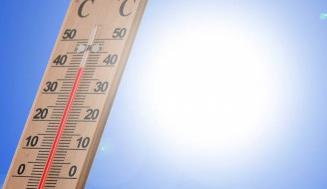 1er semestre 2020 : le plus chaud jamais mesuré en France !