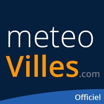 Météo-Villes : prévisions météo expertisées et bien plus encore...