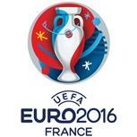 Les prévisions météo des matchs de l'Euro sur Météo Villes