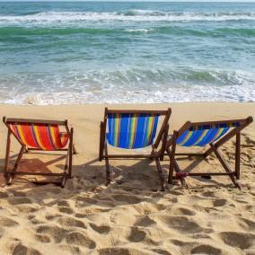 Météo des plages : point pour la mi-août