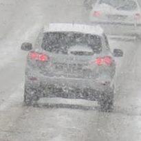 Vers une semaine plus hivernale ? Risque de neige en plaine ?