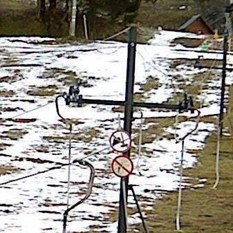 Manque de neige en montagne - en amélioration en fin de semaine ?