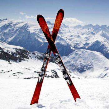 Météo neige en montagne : les contrastes s'accentuent suivant les massifs