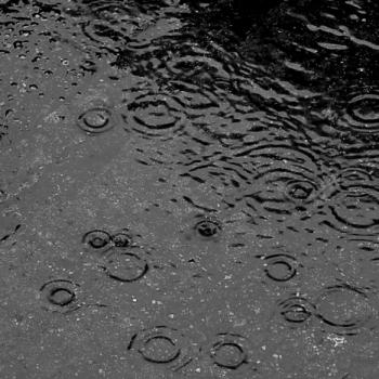 Bilan des pluies du 20 au 22 juin au Nord et à l'Est