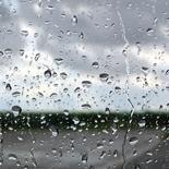 Des pluies fréquentes voire abondantes au cours des prochains jours