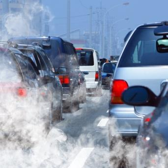 Bilan des pics de pollution à l'ozone du 30 juin au 7 juillet