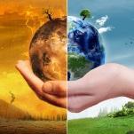 Revue de presse des changements climatiques