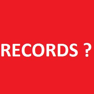 Chaleur extrême en mai : peut-être de nouveaux records en Europe ?