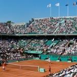 Quelle météo pour les internationaux de tennis de Roland Garros ?