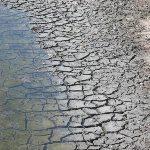 Des arrêtés sécheresse sur la moitié de la France