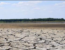 Les dernières pluies ont-elles atténué la sécheresse ?