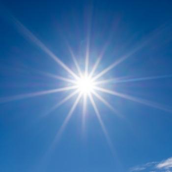 Chaleur marquée sur le pays pour la fin du mois de Juin