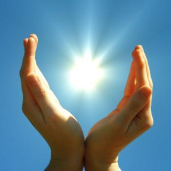 Installation de l'anticyclone : soleil et douceur la semaine prochaine