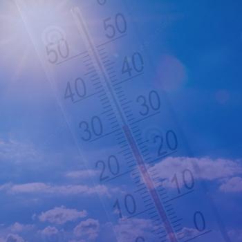 Va-t-on vers un été moins chaud que les précédents ?