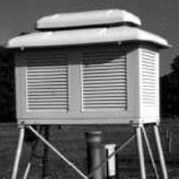 Paris Montsouris, Besançon & Aigoual : 3 stations météo distinguées