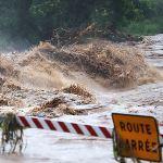 Fakir : Tempête tropicale meurtière à La Réunion