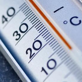 Fortes chaleurs à partir de la fin semaine ? Les scénarios divergent