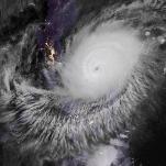 Nock-Ten aux Philippines - Pire cyclone de Noël de l'histoire