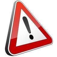 Vigilance : vent, orage et neige au Sud vendredi et samedi