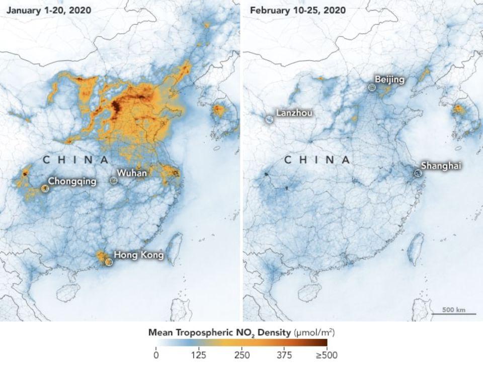 1297872-china_trop_2020056jpg%20(1).jpg
