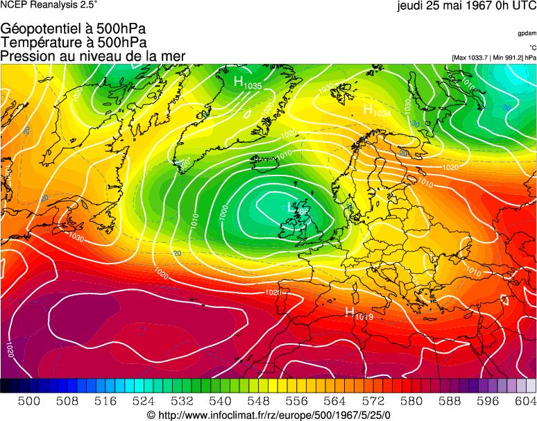 Image d'illustration pour Veille de tempête en France - Quelles seront les régions touchées?