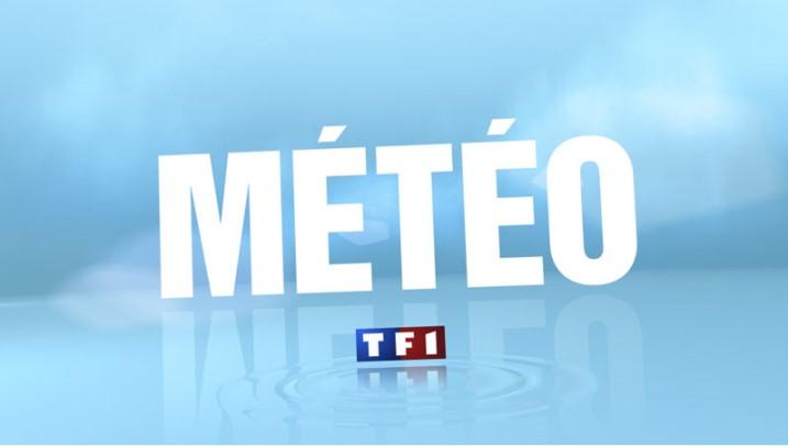 Image d'illustration pour Le bulletin météo télévisé a 71 ans