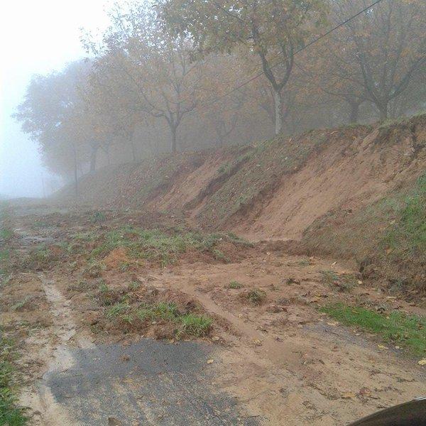 Image d'illustration pour Orage des 27 & 28 octobre : inondations & foudre font 1 mort et des blessés