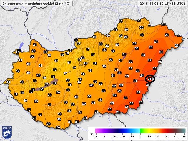 Image d'illustration pour Records de chaleur en série en Europe
