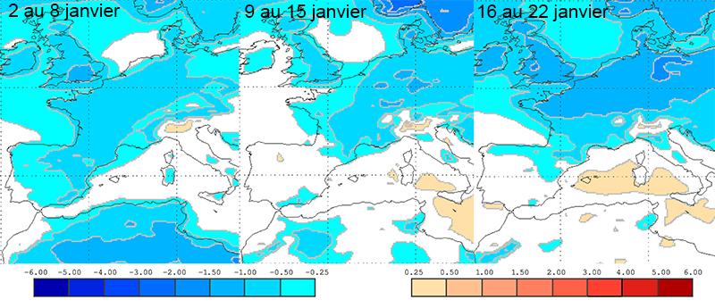 Image d'illustration pour Une période froide durable pour Janvier ?