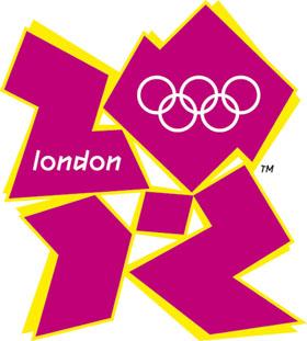 Image d'illustration pour Jeux Olympiques de Londres : une cérémonie d'ouverture en douceur