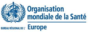 Image d'illustration pour Pollution de l'air : 600 000 décès prématurés par an en Europe selon l'OMS